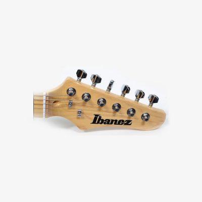 Ibanez-RC Series RC465 HMSB