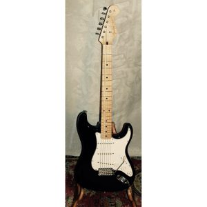 Fender-Strat-Custom-Shop-60-MN