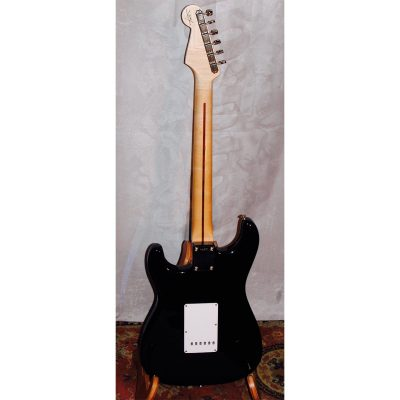Fender Strat Custom Shop 60 MN