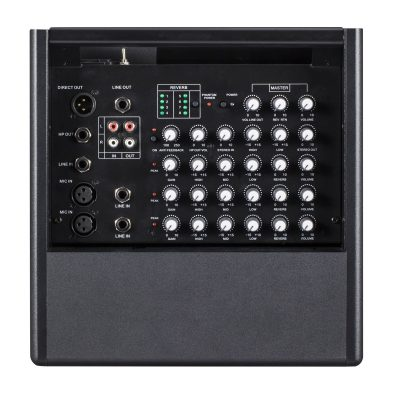 Prodipe Natural 6 Ampli Electro-Acoustique