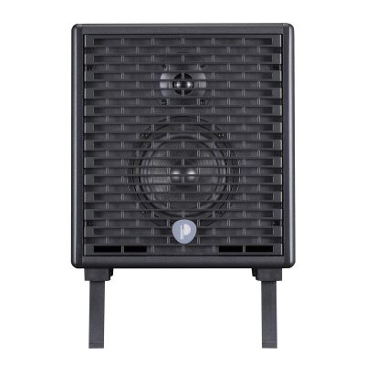 Prodipe Natural 5 Ampli Electro-Acoustique
