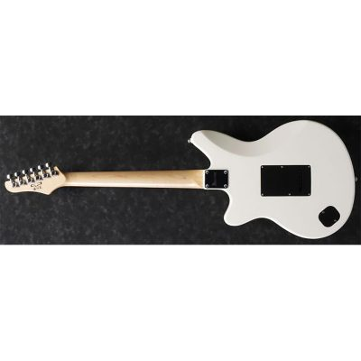 Ibanez RC430 IV Roadcore Ltd Ivory