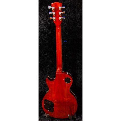 Gibson Les Paul Standard 2011