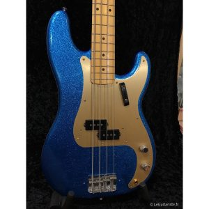 Fender Precision Bass Custom Shop 59