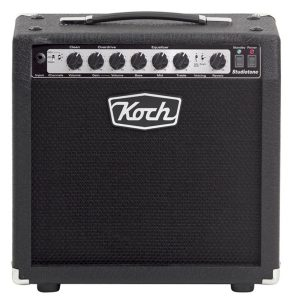 Koch Studiotone Combo ampli guitare